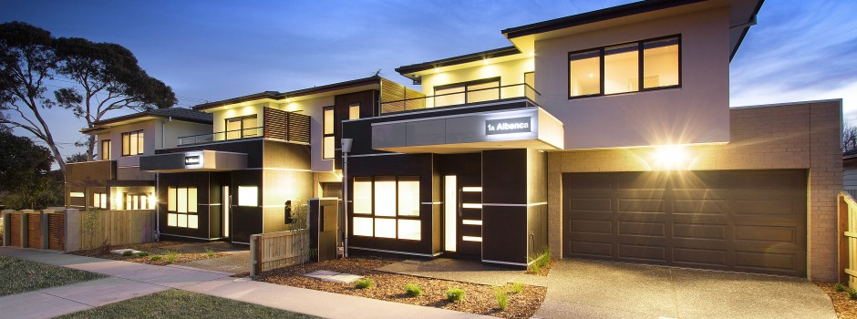 Cropped_Patterson_Homes_01