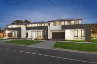 9_Lower_Dandenong_Rd_02